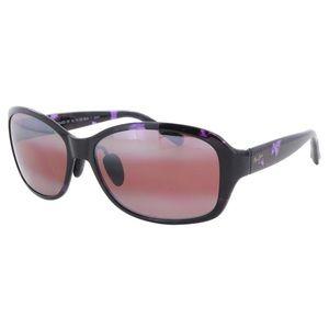 Authentic Maui Jim Koki Beach polarized sunglasses